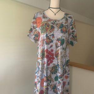 LuLaRoe Dress!!!